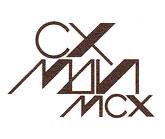 www.monumental-art.ru/ на главную страницу